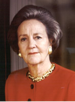 [Picture of  Katharine  Graham]
